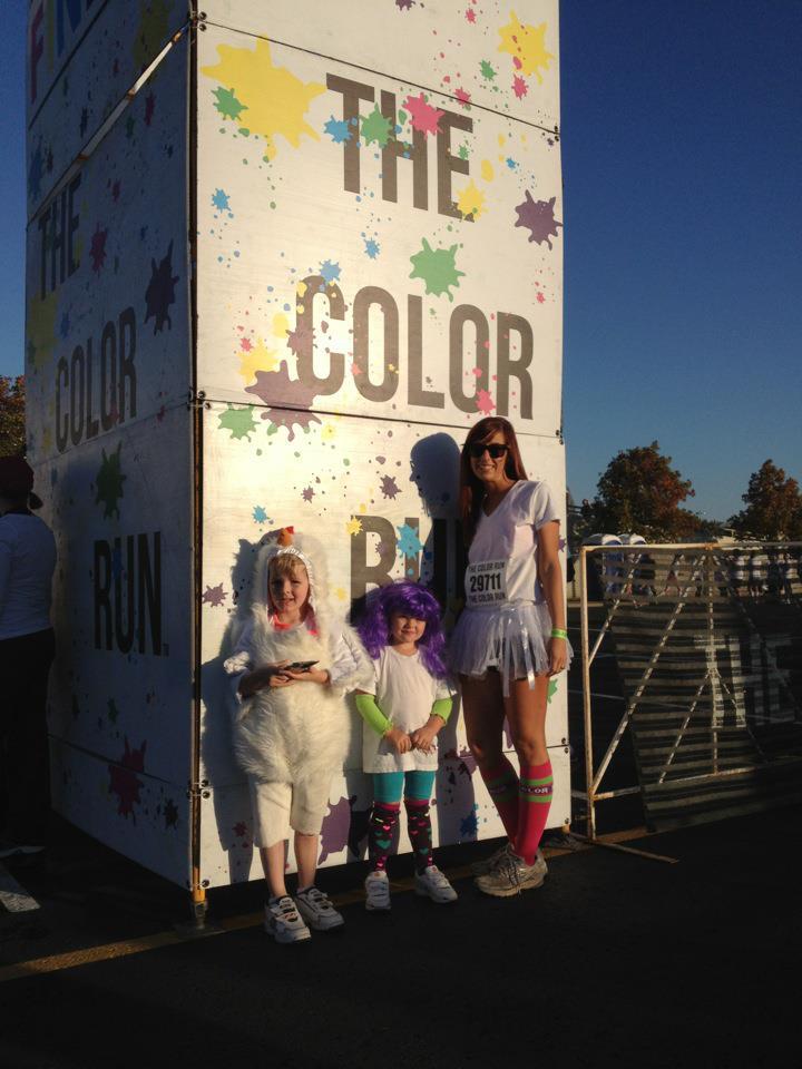 Color run 2012 1