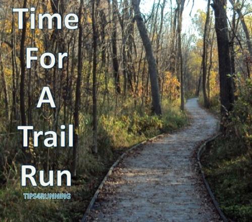 Trailrun